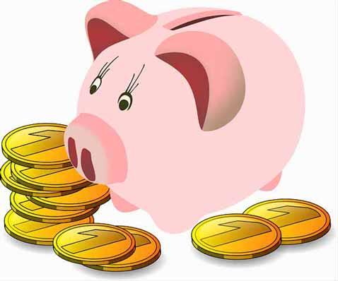 online geld verdienen im Internet